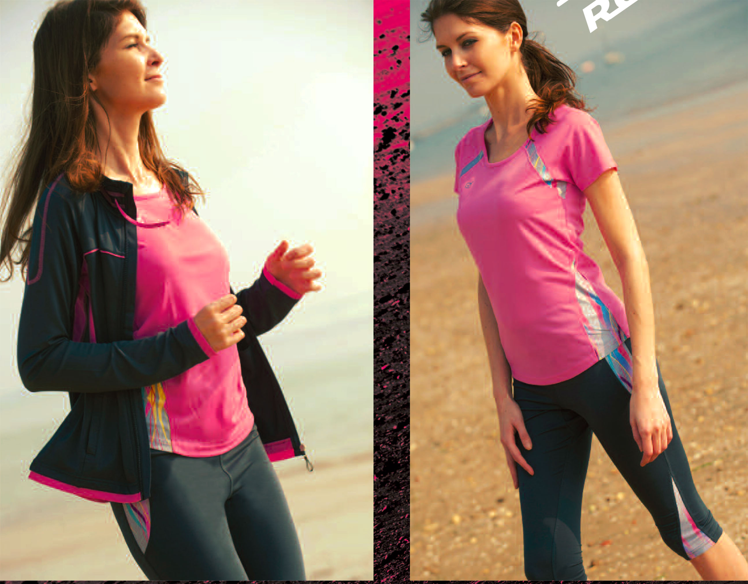 Running/Sportwear