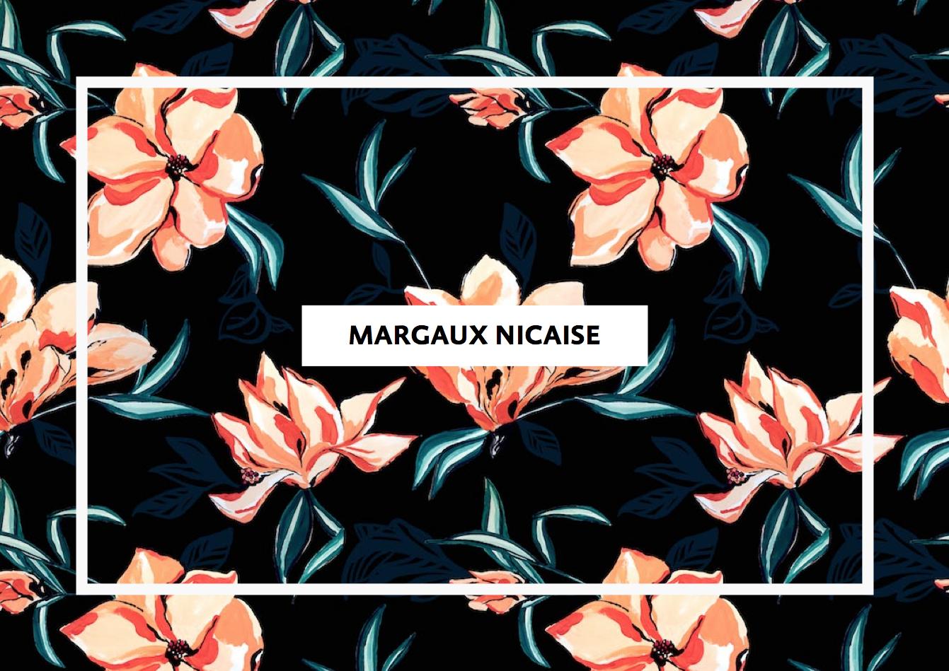 MAVN Maraux Nicaise